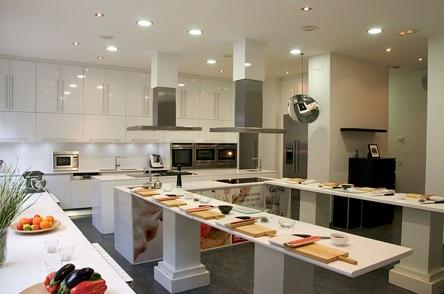 301 moved permanently - Cayena escuela de cocina ...