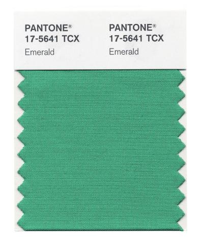 17-5641_Emerald_MiniSwatch