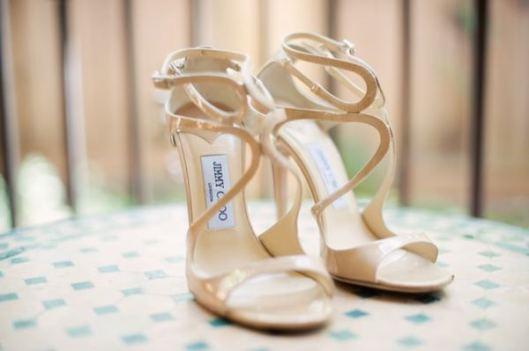 caroline_matt_2011_07_09_wedding_0049$!600x