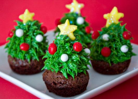 decoracion-cupcakes-de-arboles-navidenos-1