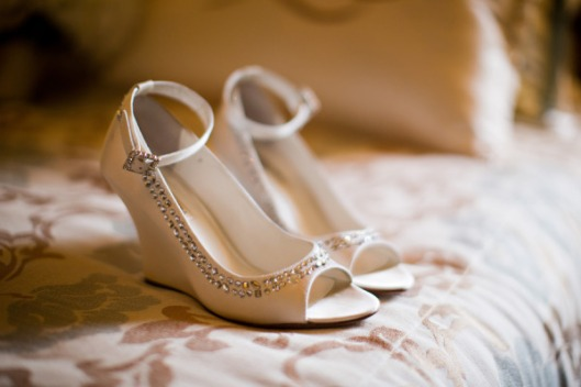havolynneaustin_wedding_0015$!600x