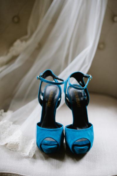 heart_stone_wedding_4$!x600