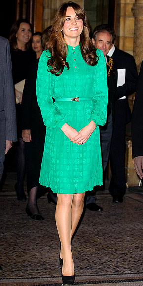 kate-middleton-290_2