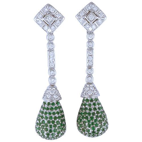 pendientes-diamantes-esmeraldas-3000427