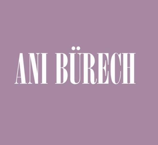 aniburech-1353096979_600