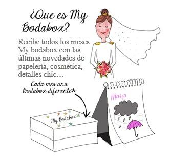 bodabox