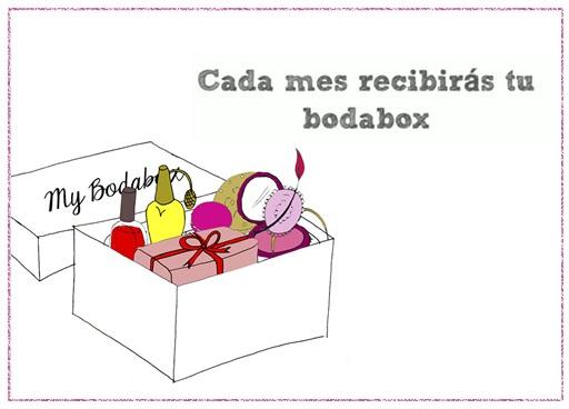 bodabox2
