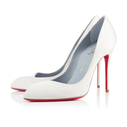 christianlouboutin-corneille-1120488_wh04_1_1200x1200_2