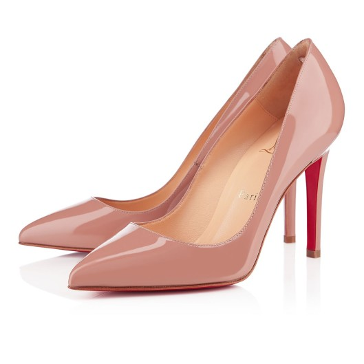 christianlouboutin-pigalle-3080680_pk20_1_1200x1200