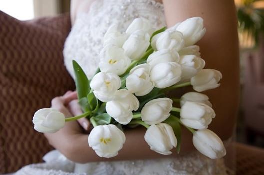 erwin_wedding_0055$!600x