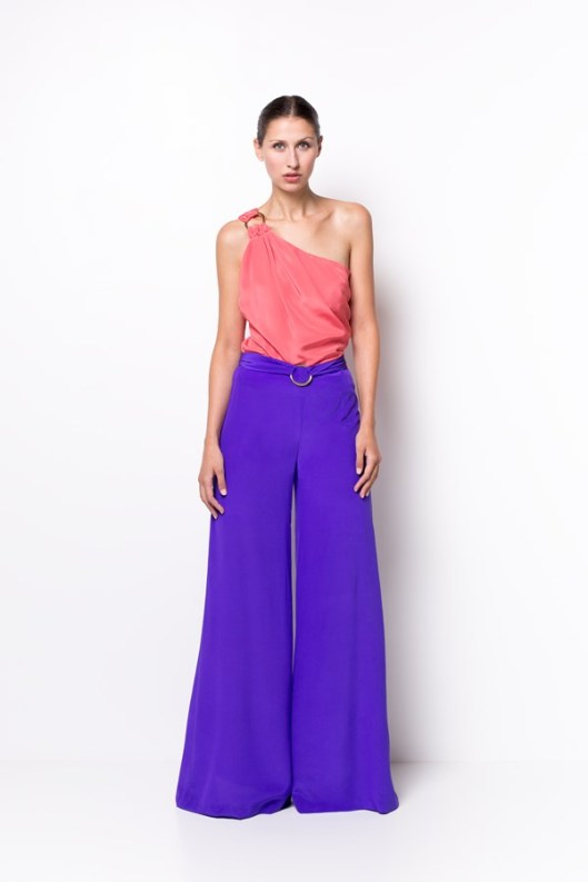 fashion_big28