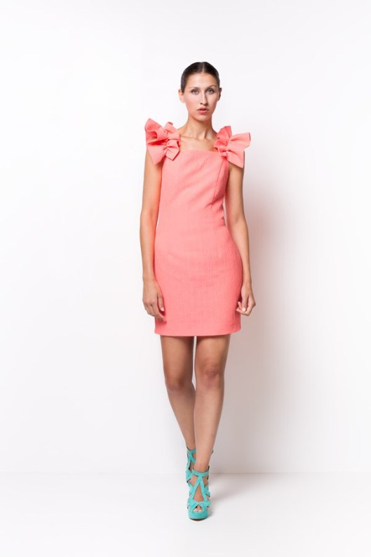 fashion_big29