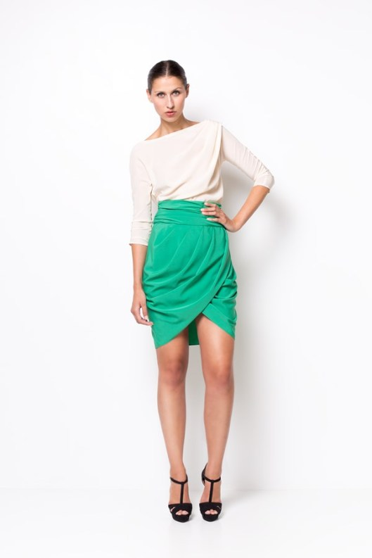fashion_big34