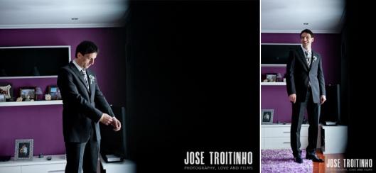 Jose_Troitinho_Fotografo_Boda_Guipuzkoa_036