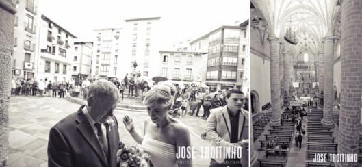 Jose_Troitinho_Fotografo_Boda_Guipuzkoa_0801