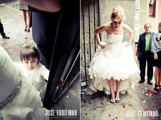 Jose_Troitinho_Fotografo_Boda_Guipuzkoa_085