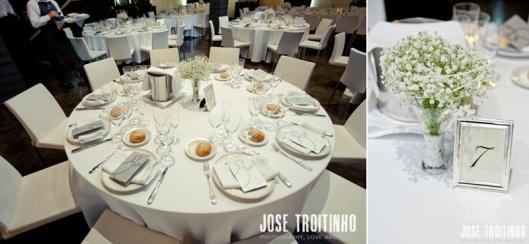 Jose_Troitinho_Fotografo_Boda_Guipuzkoa_087