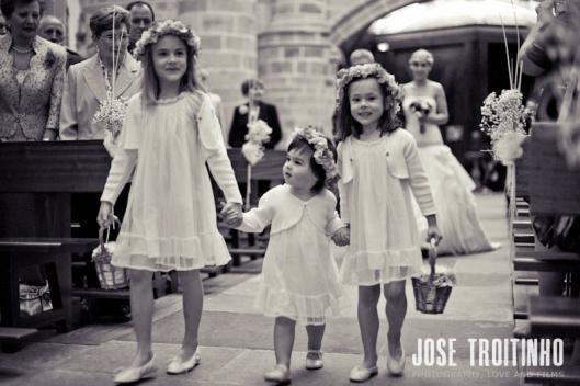 Jose_Troitinho_Fotografo_Boda_Guipuzkoa_088