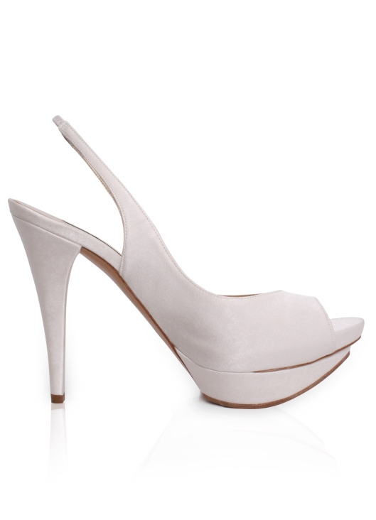zapatosnovia