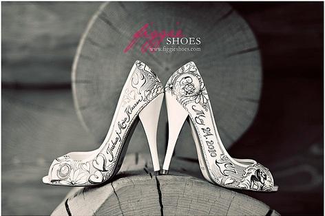 De Zapatos Zapatos Novia Novia Personalizados…Bodaplanning De Novia Personalizados…Bodaplanning Zapatos De Personalizados…Bodaplanning byIY76vfg