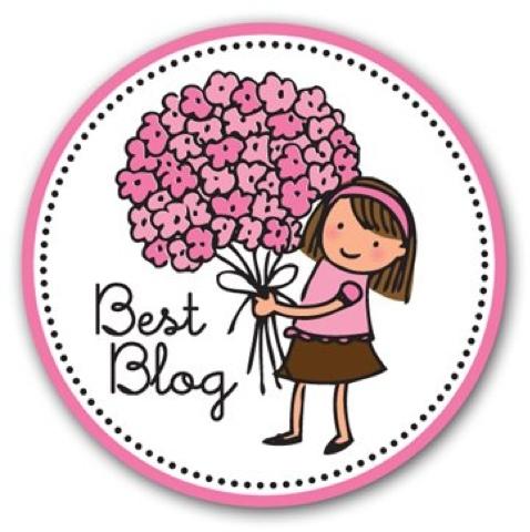 blogger-image-756127680