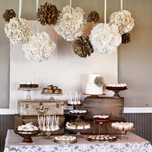 burlap-lace-wedding-reception-decor-rustic-elegant-neutral-tones-dessert-table.original