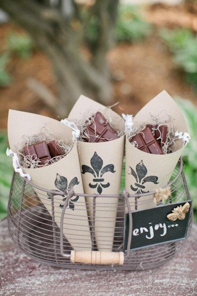 chocolat_71$!x600