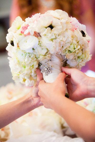 medhus_braly_wedding_265_600$!x600