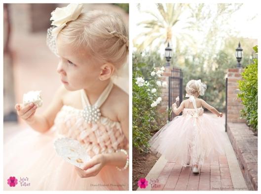 Flower_Girl_Dress_JujusTutus_Weddings_Ideas_Before_the_Big_Day_Wedding_Blog_018