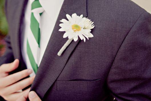 Hien and Johnny Destination Austin TX wedding photos by Ivy Weddings 19$!600x