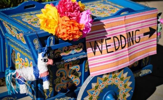 jill-and-george-wedding-photojournalism-13-lg-600x372