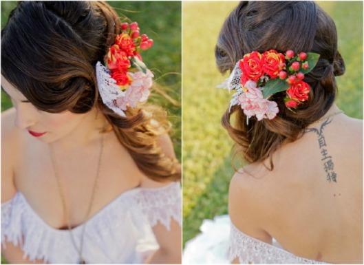 mexican_bridal_hair_1