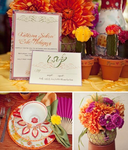mexican_wedding_ideas_03