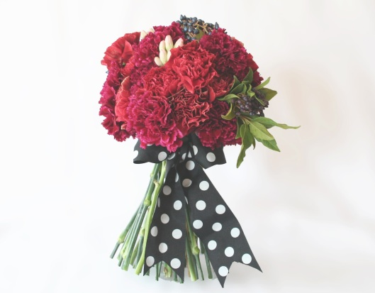 bouquet-rojo-love-dot