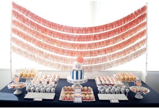 clothespin-wedding-backdrop