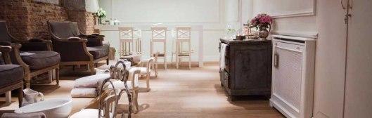 pedicura-manicura-novias-invitadas-boda