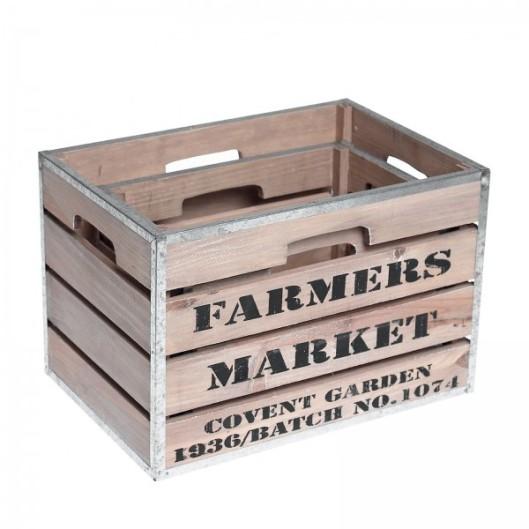 set-de-2-cajas-market